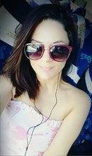 Leticia Oliveira (Letioliveira)