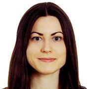 Hanna Yatsko (Hannayatsko)