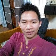 Pichest Boonpanchua (Khumthong)