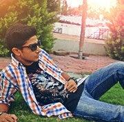 Praful Patel (Coolboyprafulpatel)