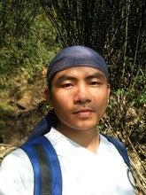 Nguyen Trung Hieu (Blackberry8700)