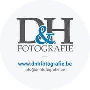 Dimitri Haeck (Dnhfotografie)