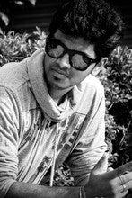 Santhosh Venkatesh (Sandyviper66)