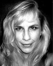 Paulette Linville (Paulettelinville)