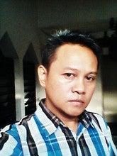 Riza Ismail (Rizaismail)