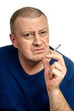 Dmytro Furman (Uncledmytro)