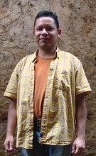 Manuel Vasquez Roma (Manuelroma333)