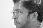 Ravi Kumar (Vtr)