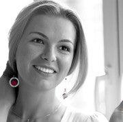 Natalia Ermakova (Nataliaermakova)