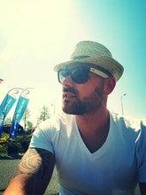 Marco Bouwens (Skymarcus)