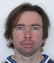 Patrick Cooper (Visionimaging)
