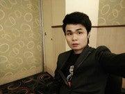 Robert Tan (Robertstrife)
