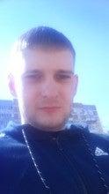 Vasiliy Potashov (Vasiliy94)
