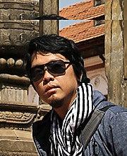 Tu Cao (Caoanhtu)