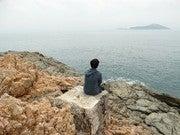 Leung Hiu Fai (Hug0leung)