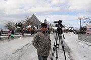 Iqbal Malik (Iqbalmalikphotography)