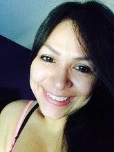 Erika Hernandez (Hemerikea)