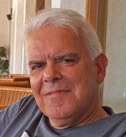 José Goulão (Josegoulao)