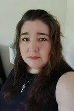 Amanda Rathbone (Ordie19942011)