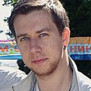 Rodionov Rodionov (Graficaprint)