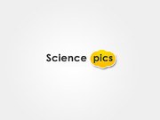 Science Pics (7activestudio)