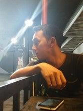 Saiful Bahri (Saifulvr46)