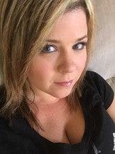 Tammy Stlouis (Tamme81)