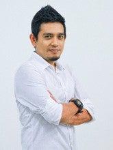 Abdul Hakam Jahidin (Hakamphotography)
