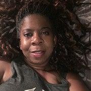 Rhonda Gibson (Toosdai242)
