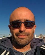 Todor Nikolov (Photohobbyist)