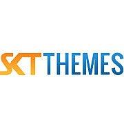 Skt Themes (Sktthemes)
