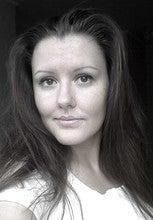 Alena Osipava (Lenta80)
