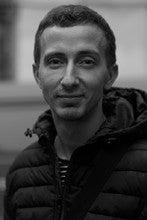 Anton Stoliarov (Stantoha)