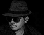 Saksri   Kongkla  (Hiindy22)