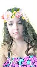 Emily Fernandez (Emster10)