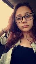 Brianna Bailey (Briannabailey9513)