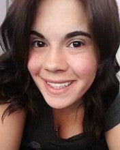 Jade Morales (Katflame)
