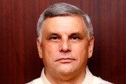Sergey Borisov (Sbor012)