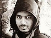 Abdullah Maruf (Maruf880)