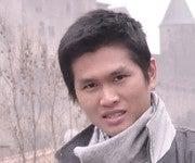 (Phannhathai171185)