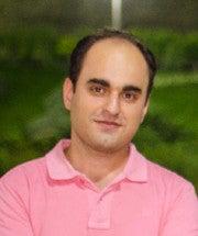 Reza Ebrahimi (Rezaks)