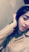 Ana Paula (Anitaweebber888)