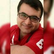 Muhammad Azhar  Saeed (Azhar6)