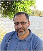Jamil Ahmed (Schoolbookpk)