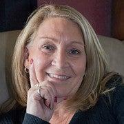 Teresa Wilson (Tlwilsonphoto)