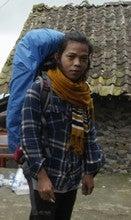 Hendra Irawan (Therzmaroon)