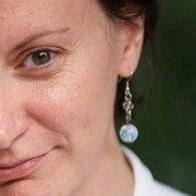 Milana Veselinovic (Moonspell)
