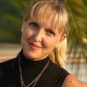 Iryna Chamkerten (Chamkerten)