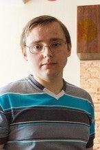 Vitaliy Panchenko (Darkpan)