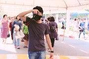 Siwakan Phonsak (Otenloo)